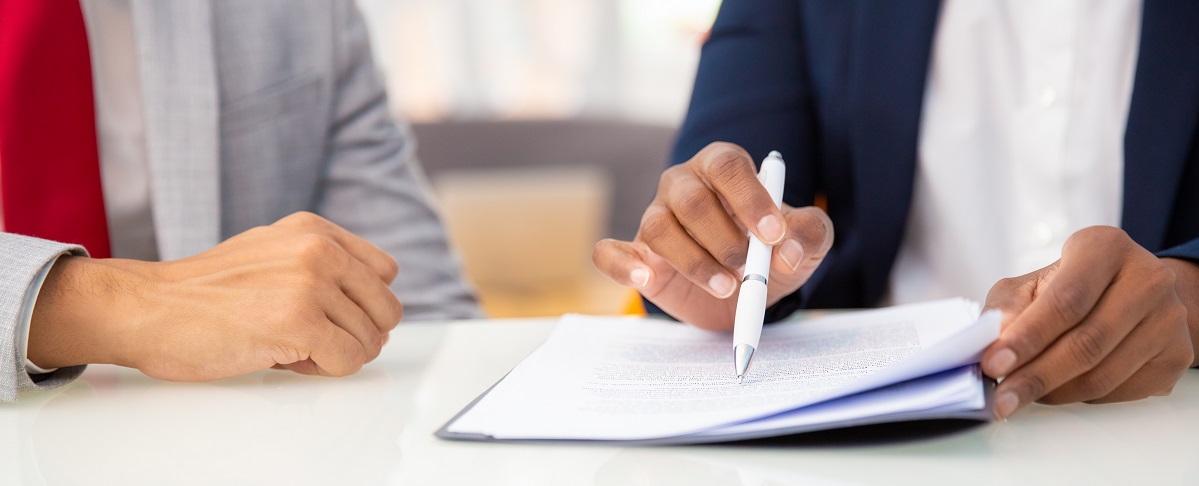 Employers' Liability Insurance in Oman: Vision Insurance